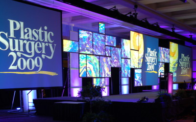 American Society of Plastic Surgeons Conference 2009