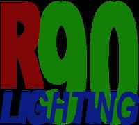 R90 Lighting