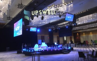 Upswell 2018