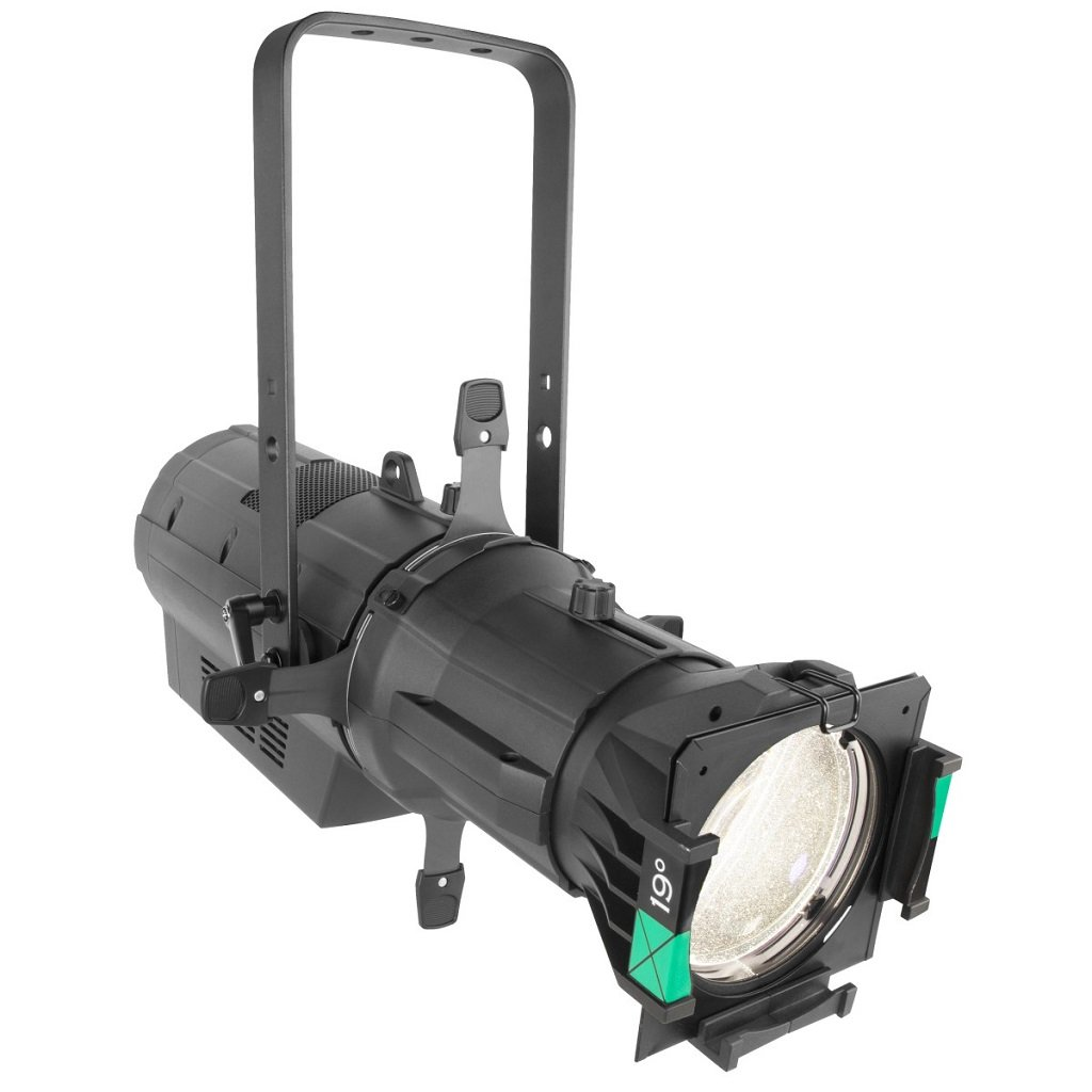 Chauvet Ovation E-260WW IP LED Leko 1024