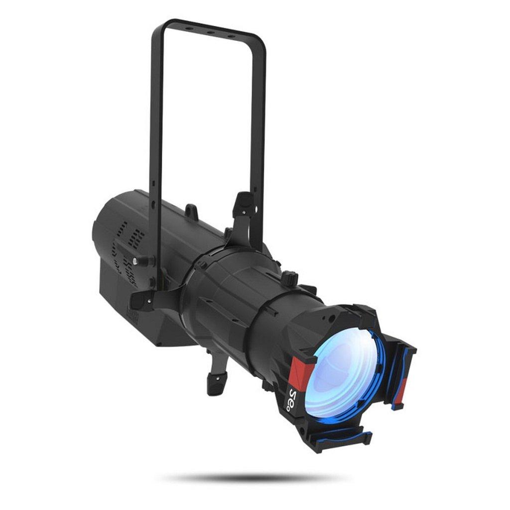 Chauvet Ovation 910FC LED Leko 1024