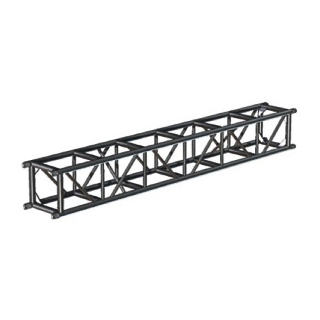 Arcofab Spigoted Truss 1024