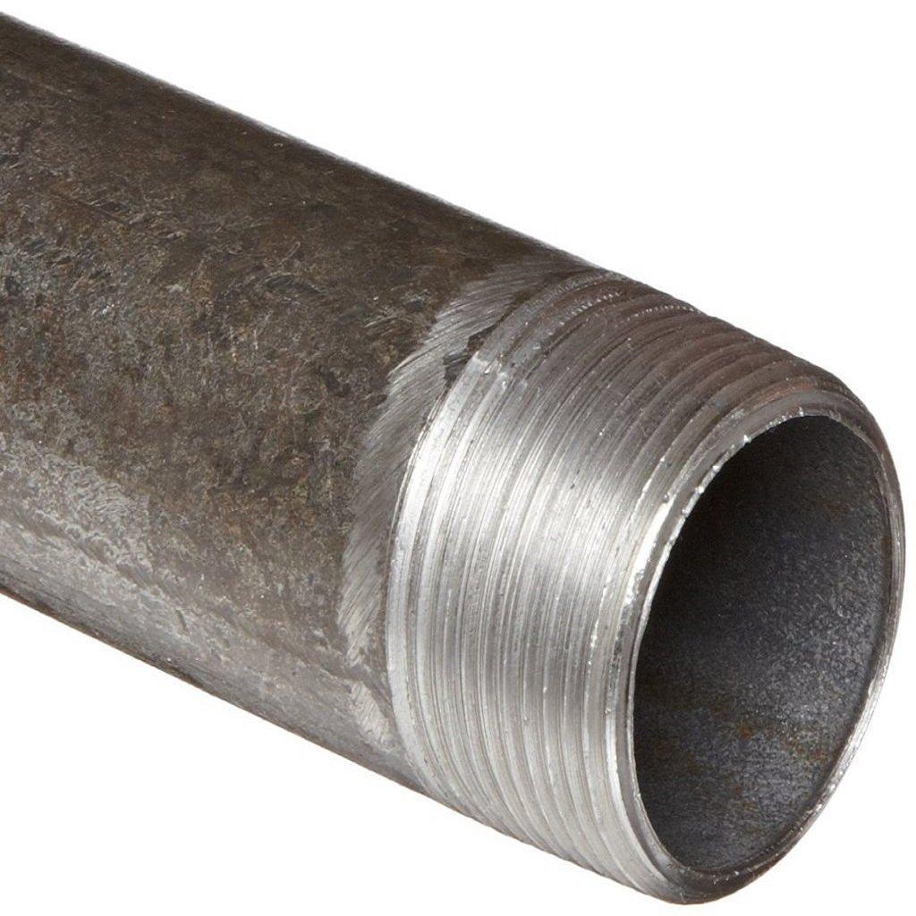 Steel Lighting Pipe 1024