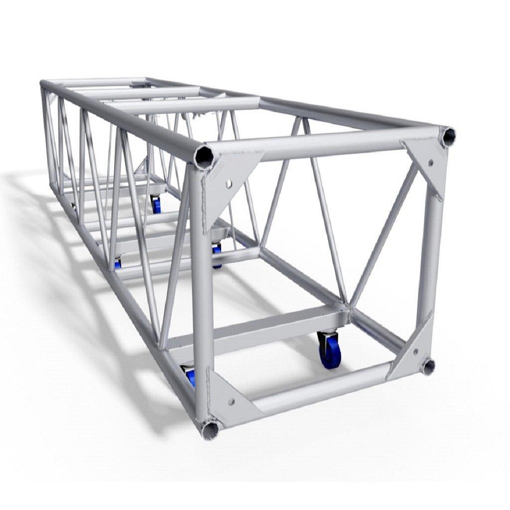 super-truss-1024×898