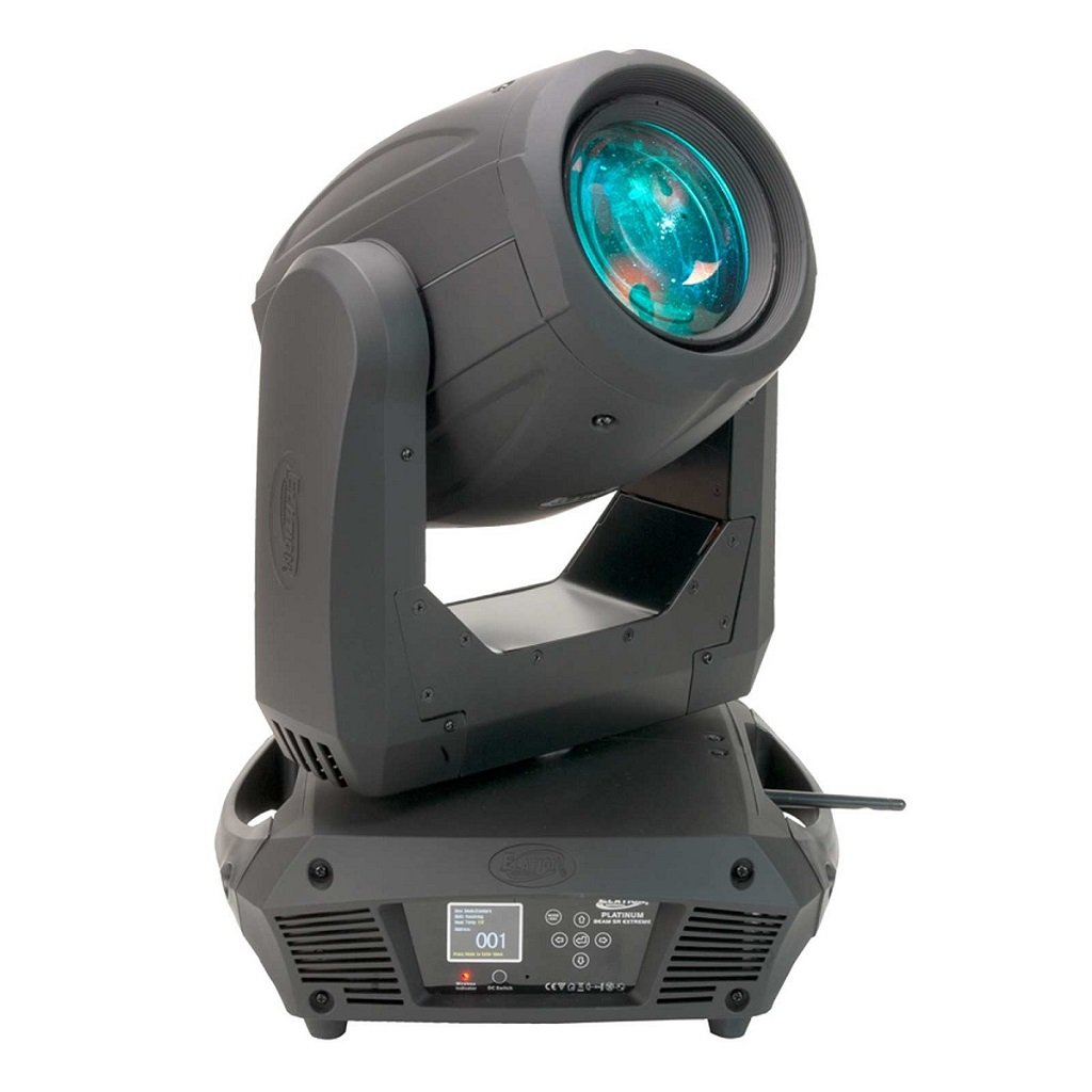 Elation Platinum Beam 5R Extreme 1024