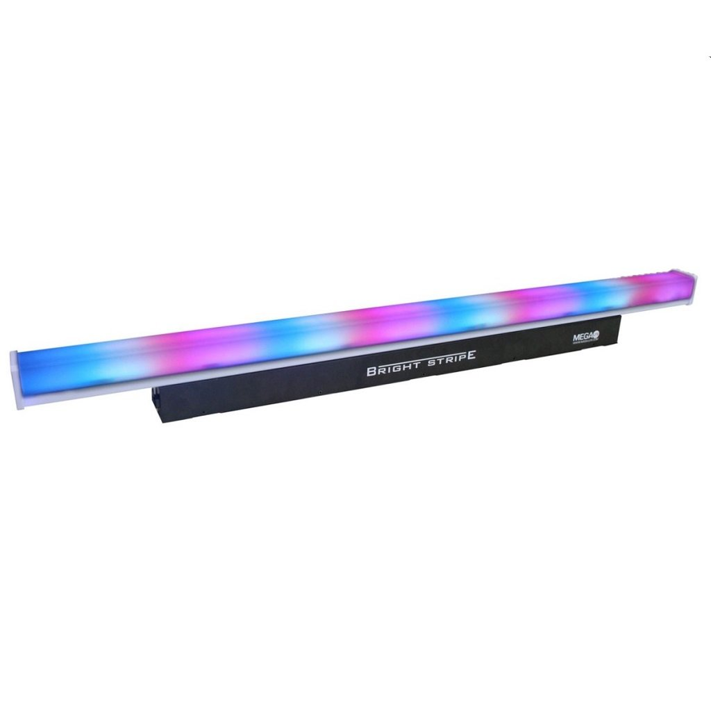 Mega Bright Stripe 1024