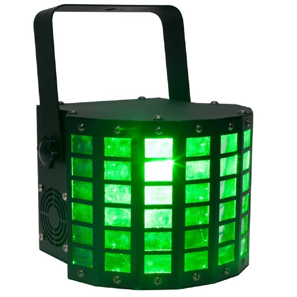 Decorative & LED Effects