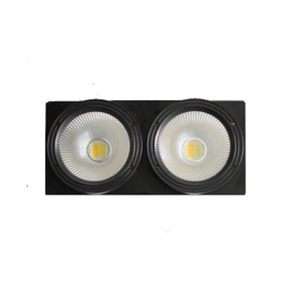 Omnisistem 2 Lite LED Blinder